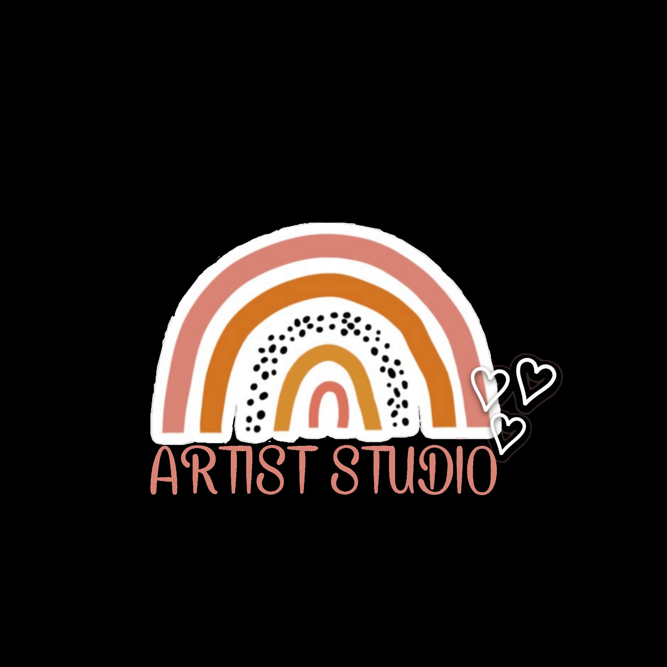 ArtistStudio